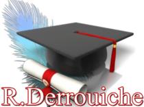 Dr. Ridha Derrouiche