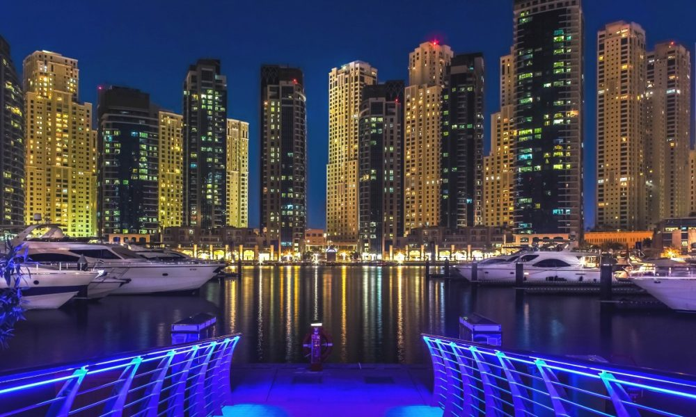 dubai_dubai_marina_emirates_gulf_illuminated_jumeirah_downtown-648126.jpg!d